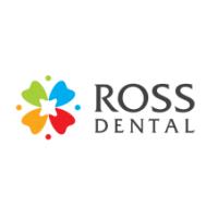 Ross Dental image 0