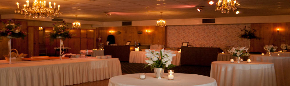 Gramercy Ballroom & Restaurant image 0