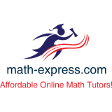 math-express.com affordable online tutoring and learning services