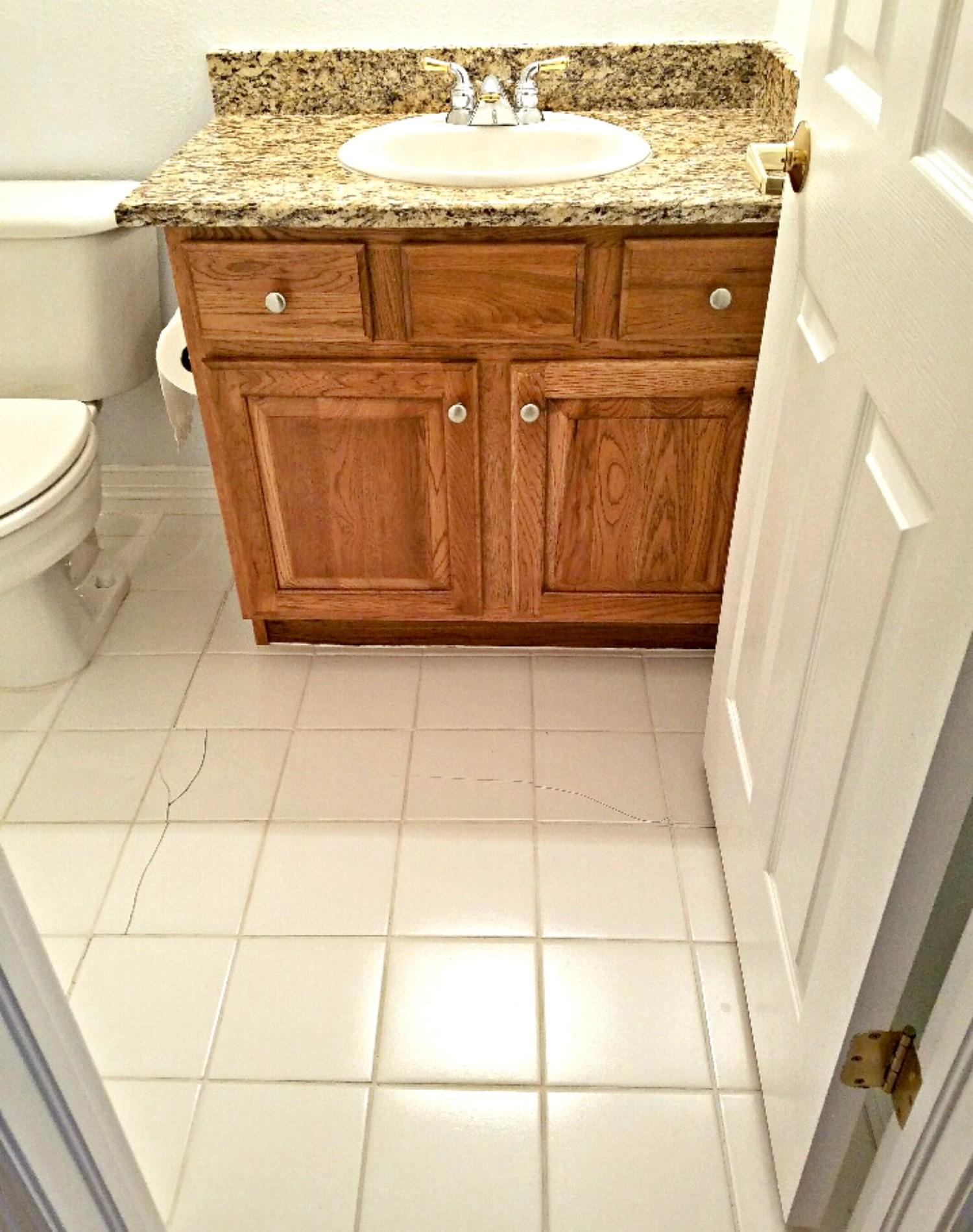 Handyman Matters image 98