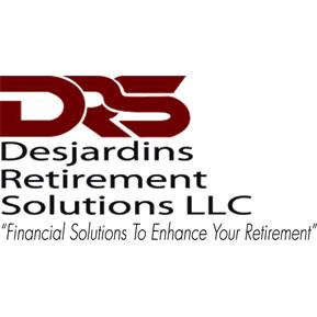 Desjardins Retirement Solutions LLC