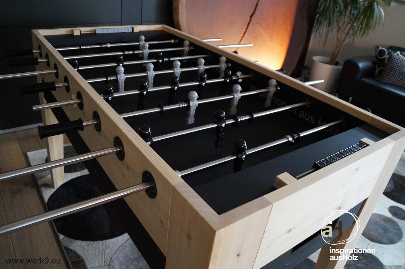 inspirationen aus holz gmbh ffnungszeiten inspirationen aus holz gmbh paul klee stra e. Black Bedroom Furniture Sets. Home Design Ideas