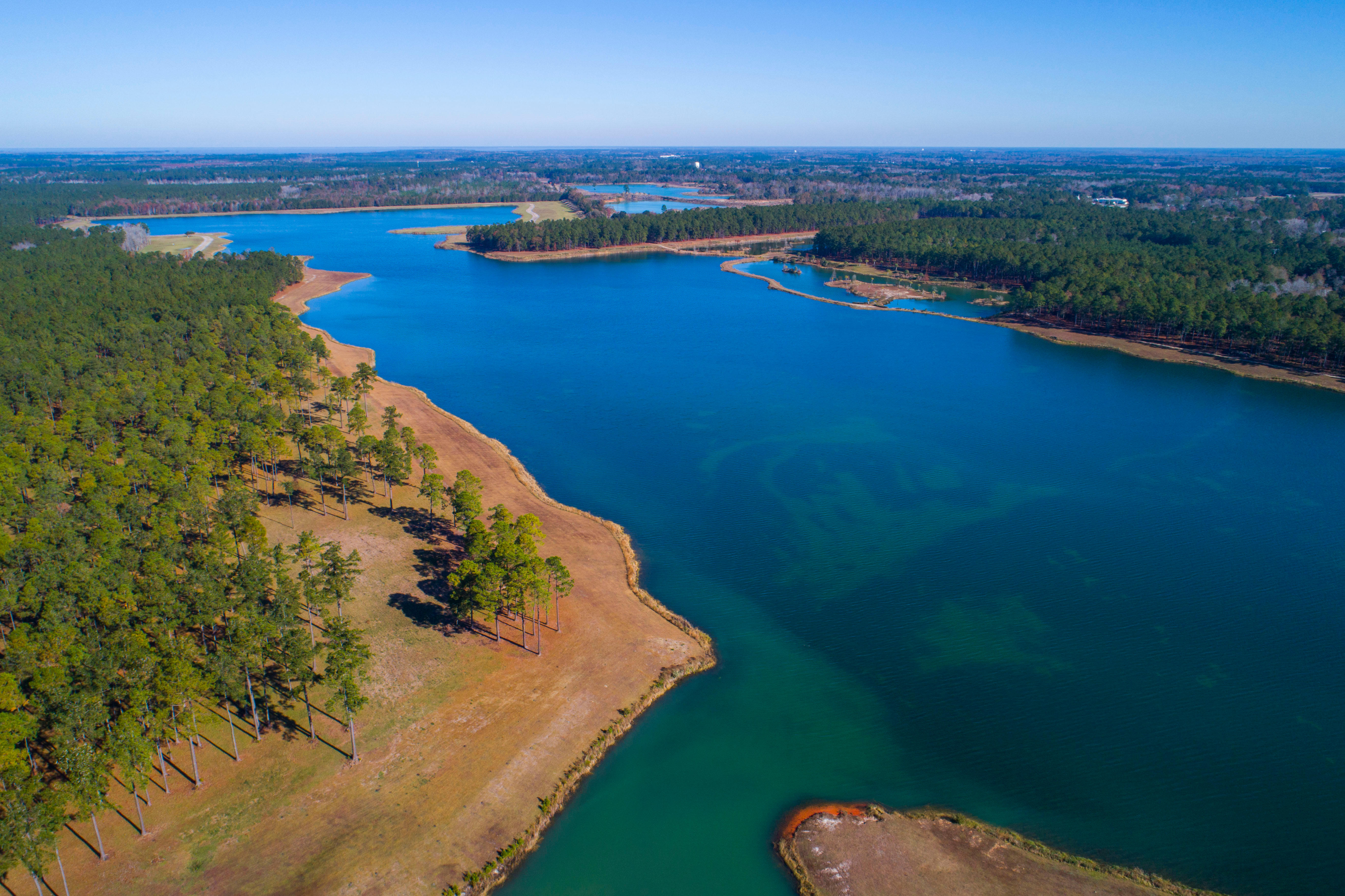 Beazer Homes Jasmine Point at Lakes of Cane Bay image 1