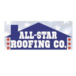 all star roofing co citysearch