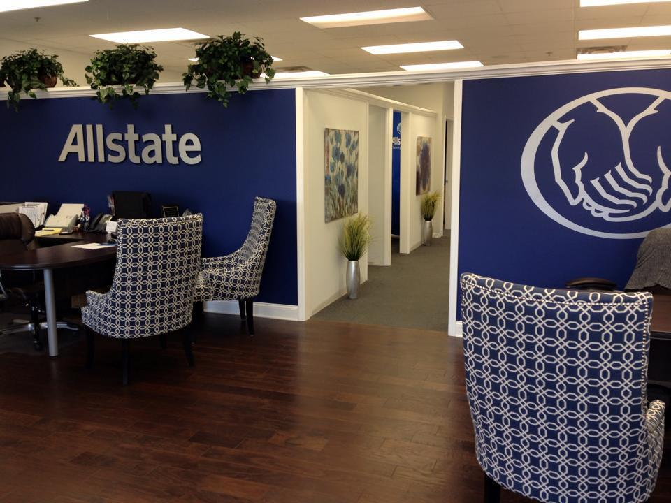 Stephanie Ando: Allstate Insurance image 1