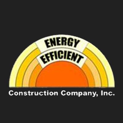Energy Efficient Construction image 0