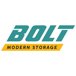 BOLT Modern Storage