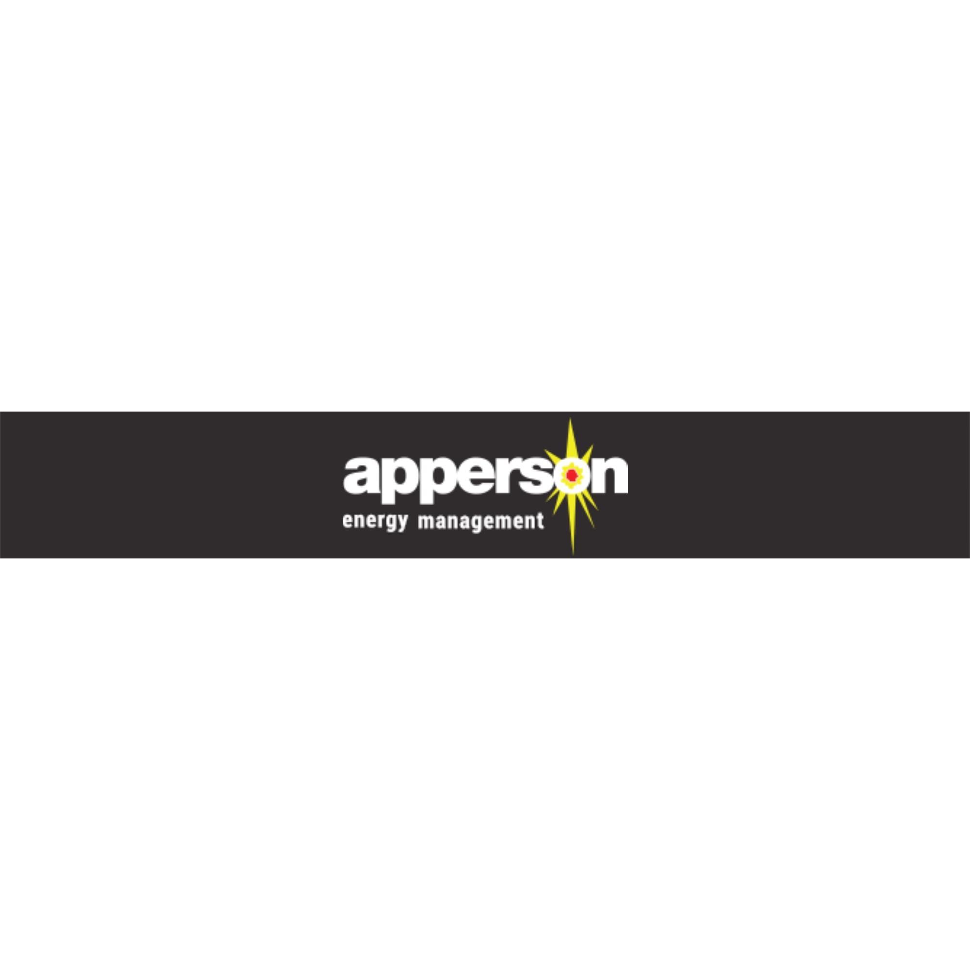 Apperson Energy Management