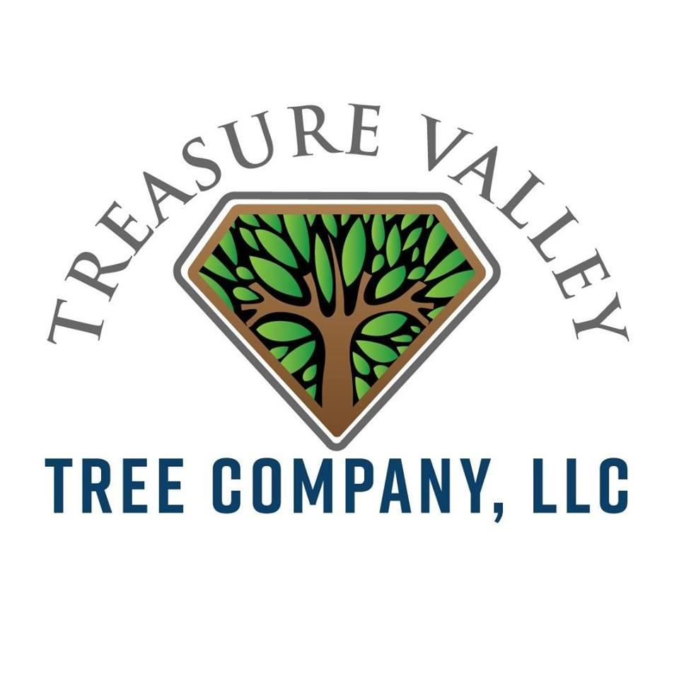 Treasure Valley Tree Company LLC