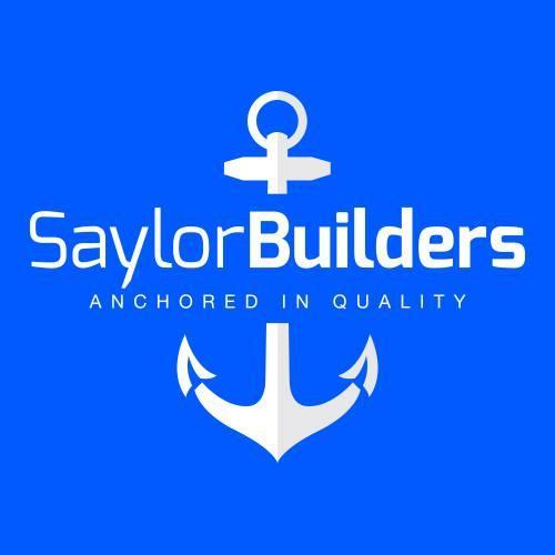 Saylor Builders