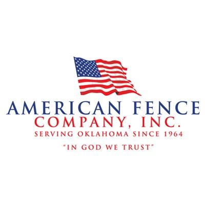 American Fencing Company, Inc.