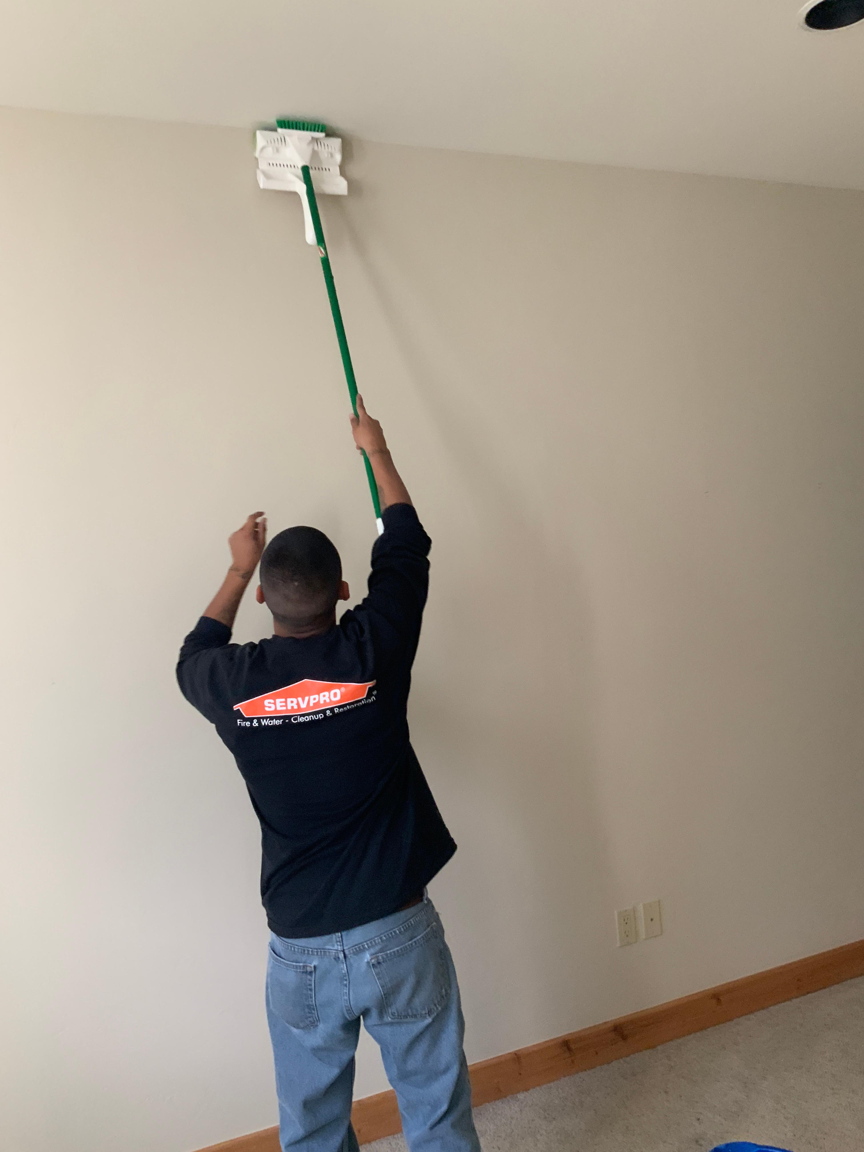 SERVPRO of Summit, Lake, Park, and Eagle Counties