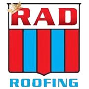 RAD Roofing Inc