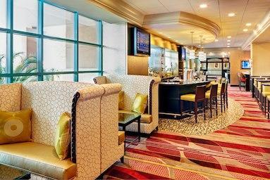 Las Vegas Marriott image 16