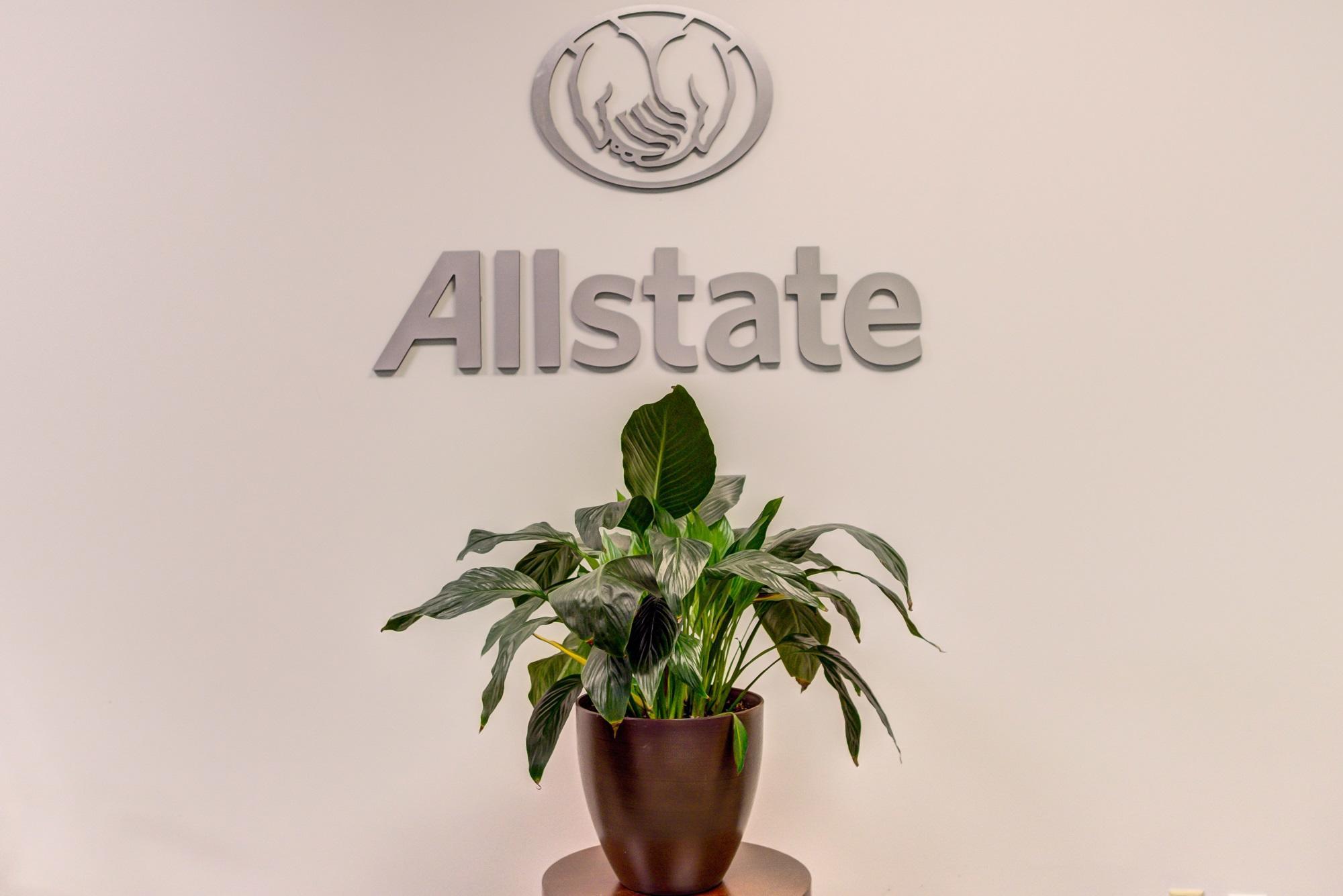 Jason Heard: Allstate Insurance image 2