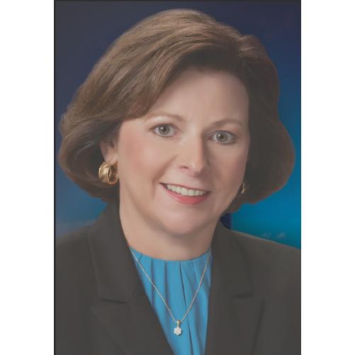 Teresa Williams - Personal Injury Attorney