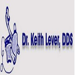 Dr. Keith Lever, DDS