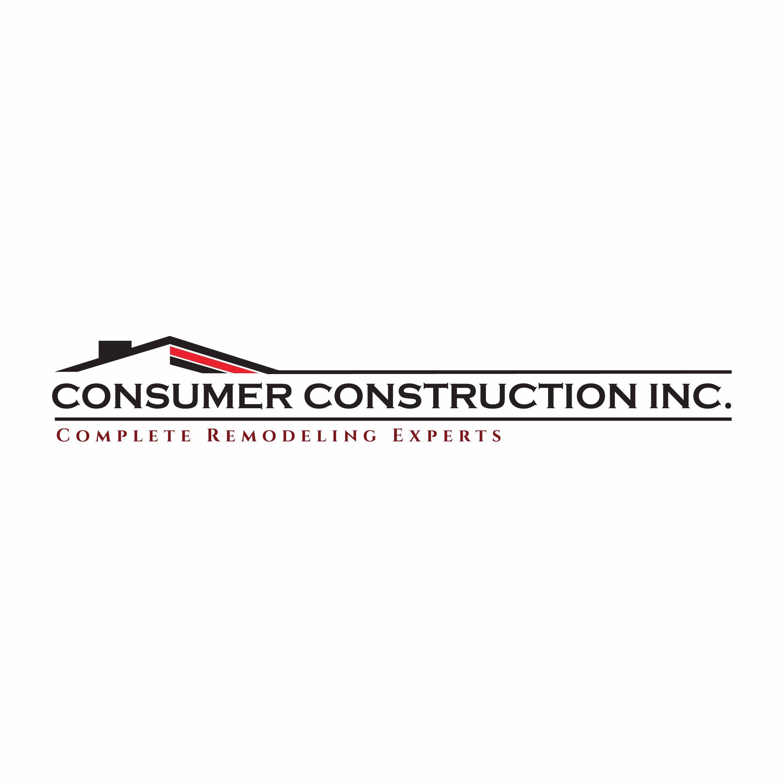 Consumer Construction image 5