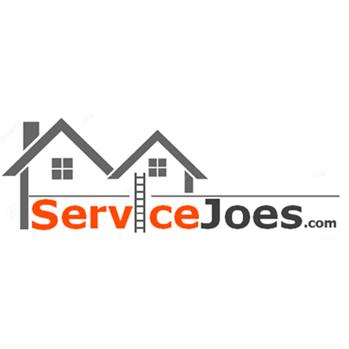 ServicesJoes