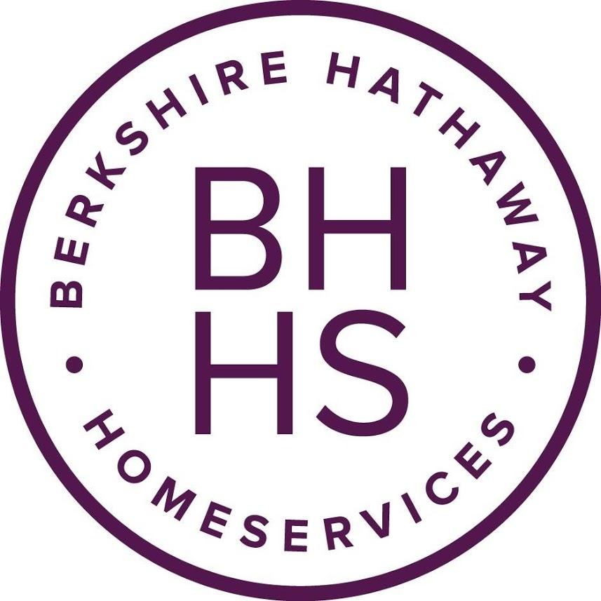Berkshire Hathaway HomeServices Warren Residential