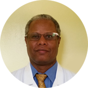 Dr. Douglas Slaughter, MD & Board-Certified Spine Surgeon, , Orthopaedic Surgeon