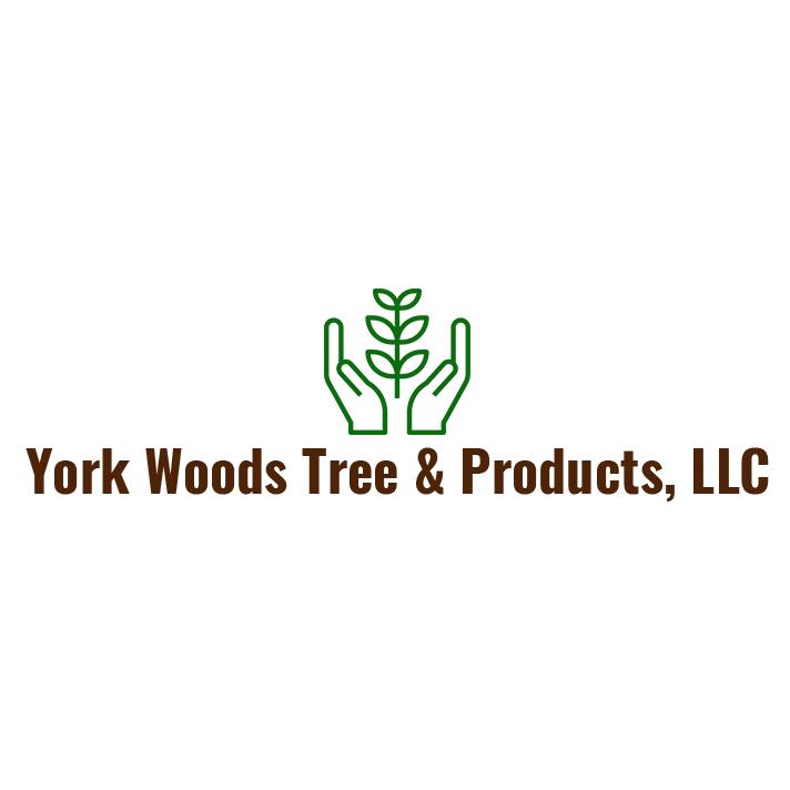 York Woods Tree & Products, LLC image 0