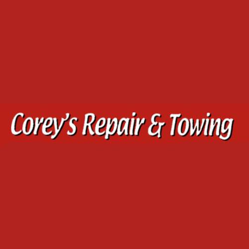 Corey's Repair LLC image 0