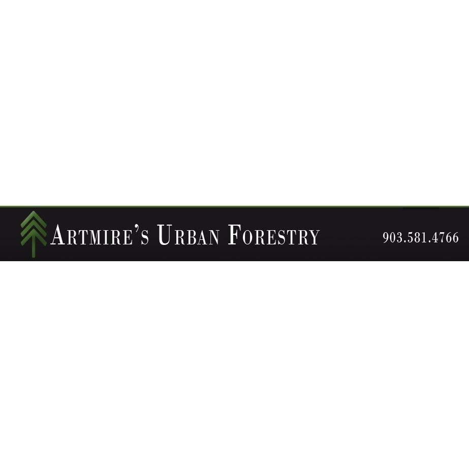 Artmire Urban Forestry