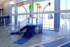 Advanced Pool Services, Inc. image 5