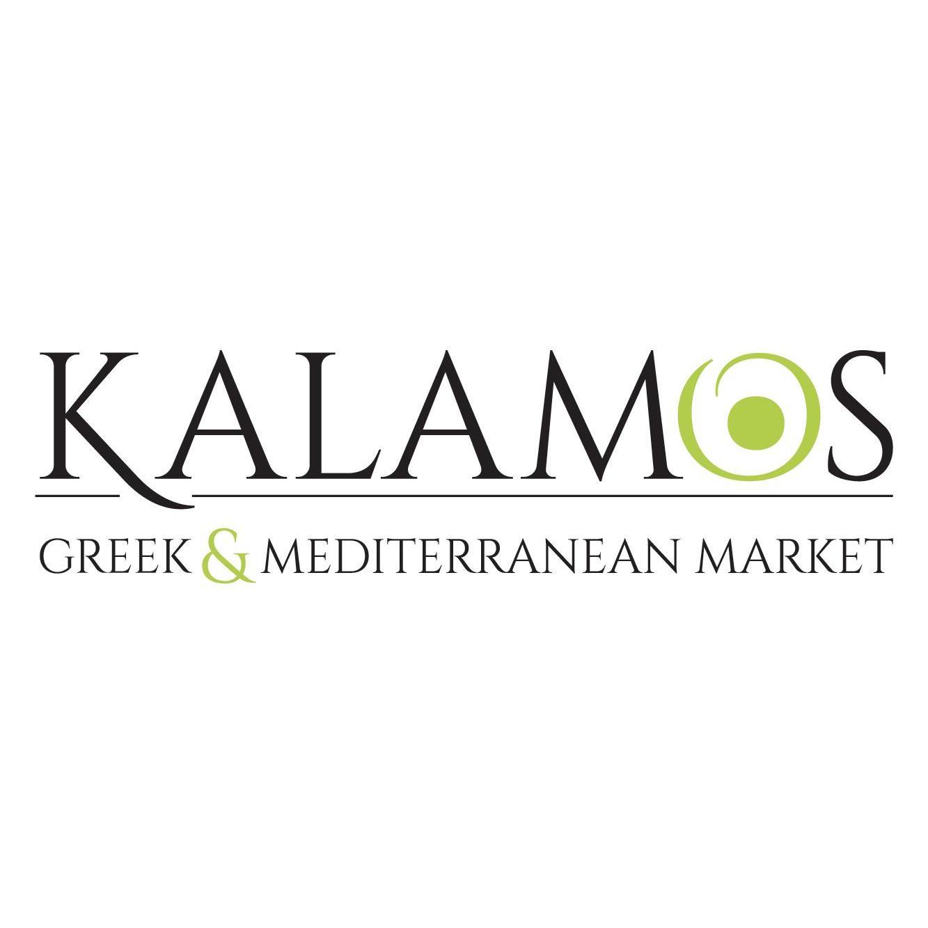 Kalamos Greek & Mediterranean Market
