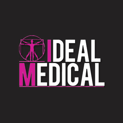 Ideal Medical | Clinical Psychologist Miami