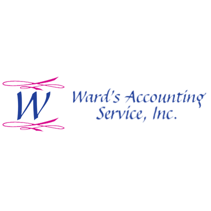 Ward's Accounting Service, Inc