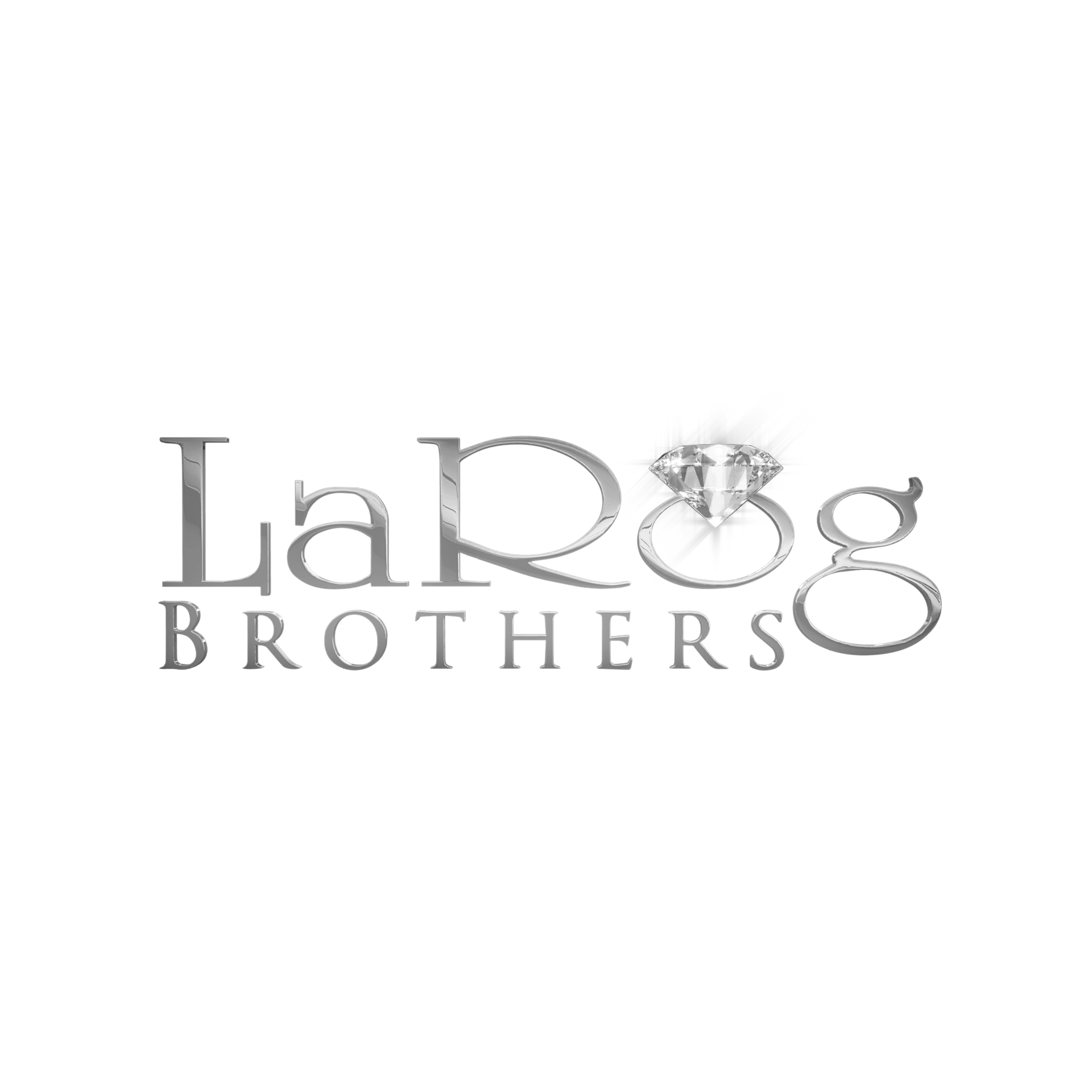 LaRog Brothers Jewelers - Tigard, OR 97223 - (503)684-4824 | ShowMeLocal.com