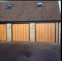 Fernie Garage Doors Doors Amp Shutters Sales And