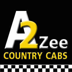 A2zee Country Cabs