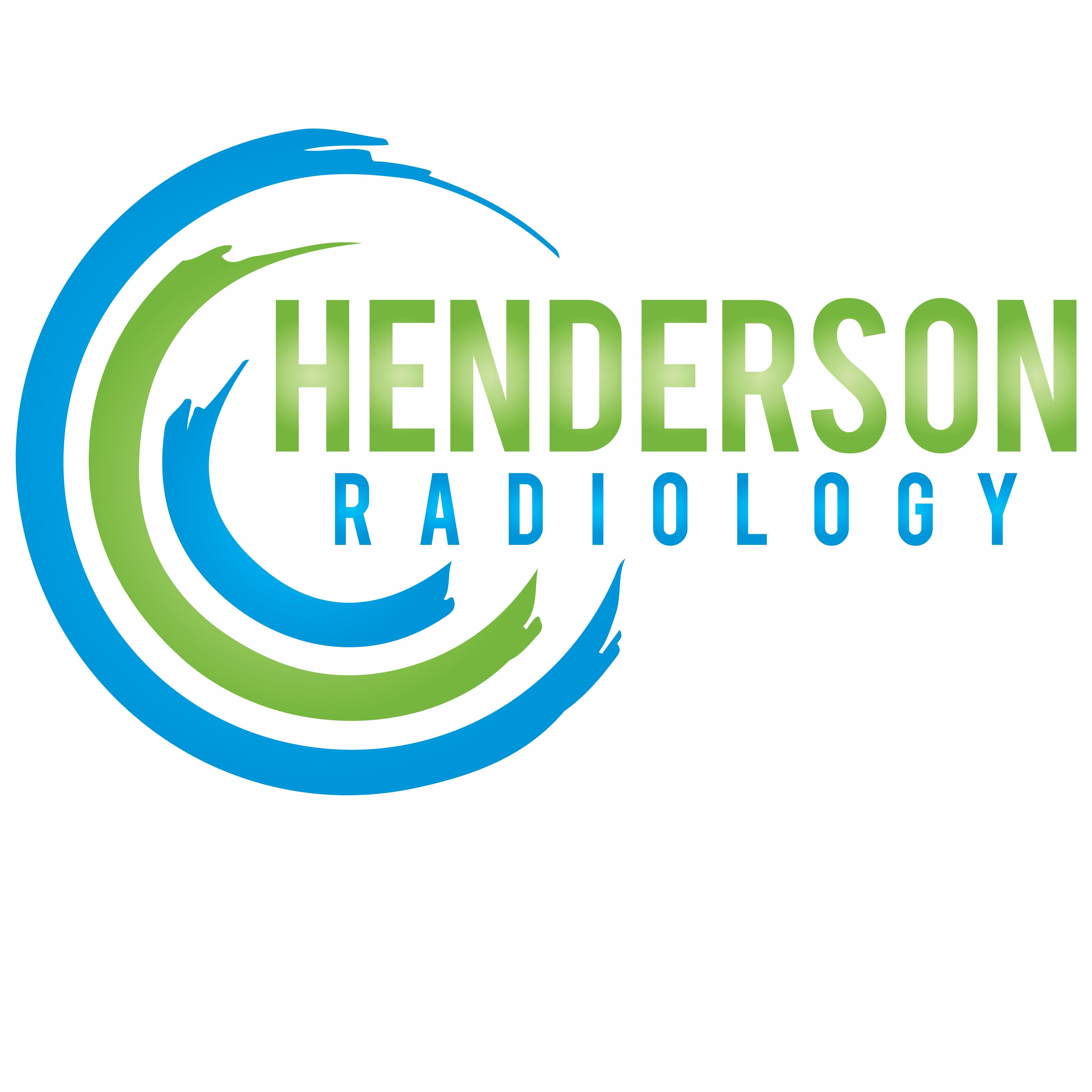 Henderson Radiology image 1