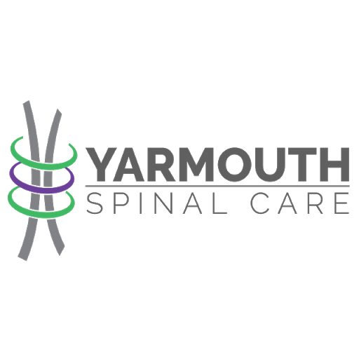 Yarmouth Spinal Care image 0