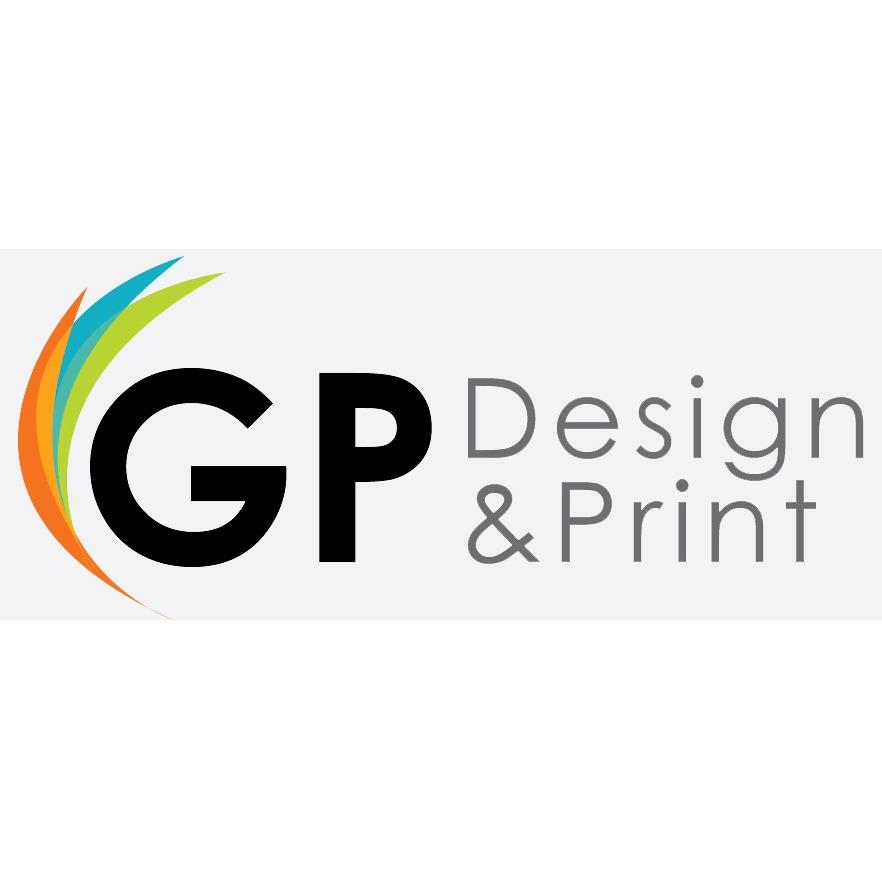 GP Design & Print