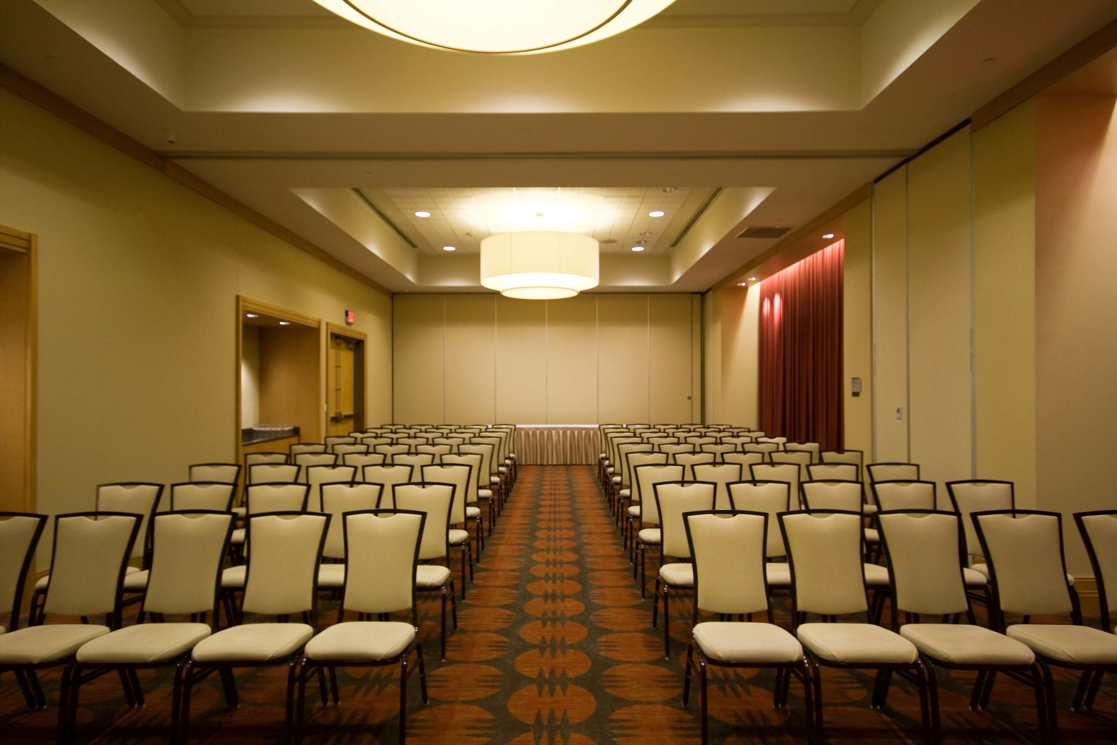 Embassy Suites by Hilton Houston Energy Corridor image 32