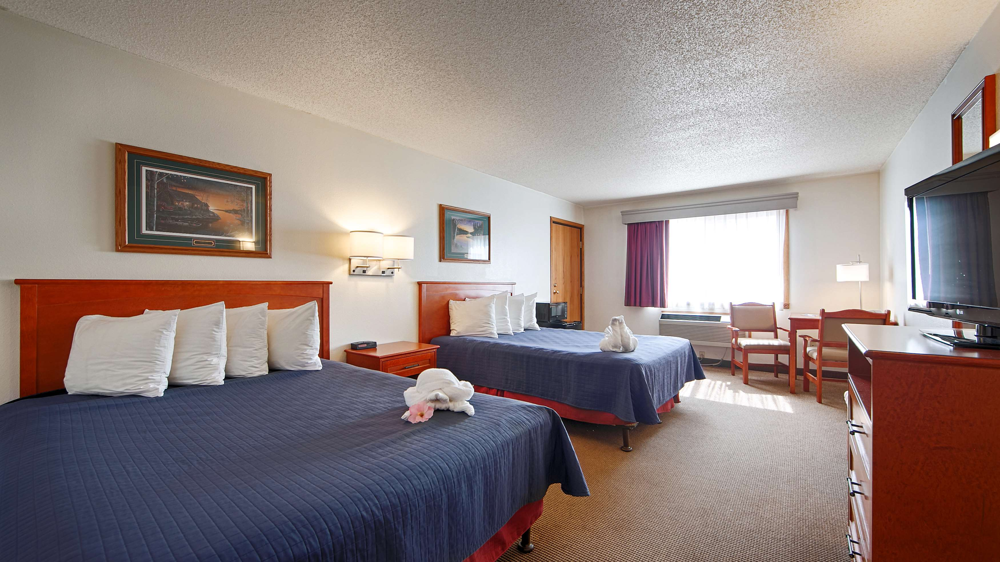Best Western Inn at Sundance image 14