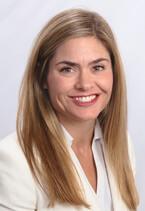 Edward Jones - Financial Advisor: Stacie M Farrell image 0