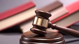 Image 5 | Rowland Law Firm, LLC