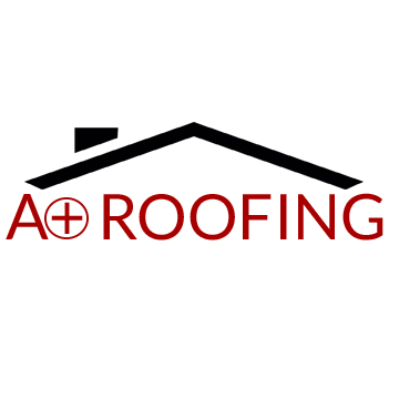 A+ Roofing
