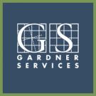 Gardner Services