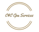 C&C CPA Services, PA