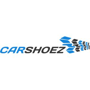 CarShoez