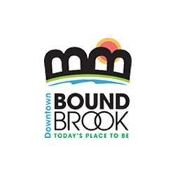Bound Brook Revitalization Partnership
