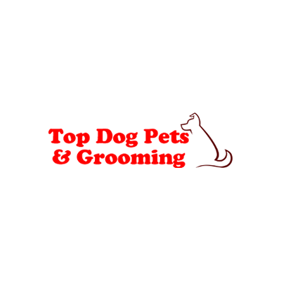 Top Dog Pets & Grooming