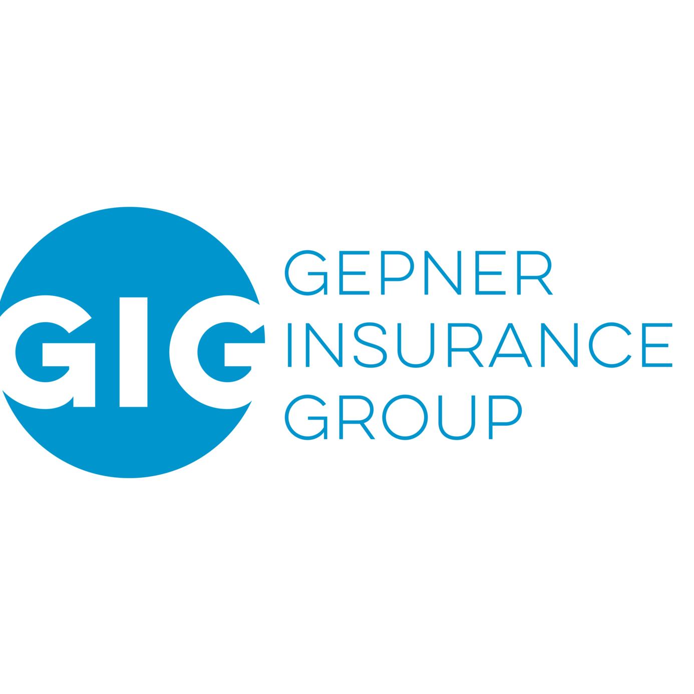Stephanie Gepner - Gepner Insurance Group image 1