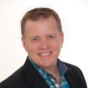 Chris Masterman, REALTOR®